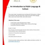 Polish course (3)